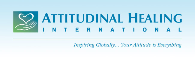 Attitudinal Healing International