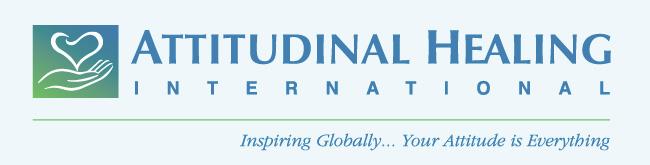 Attitudinal Healing International