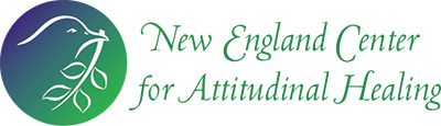 New England Center for Attitudinal Healing